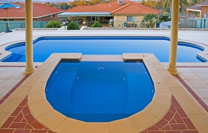 pools-001