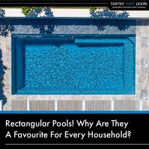 rectangular-pools-feature1