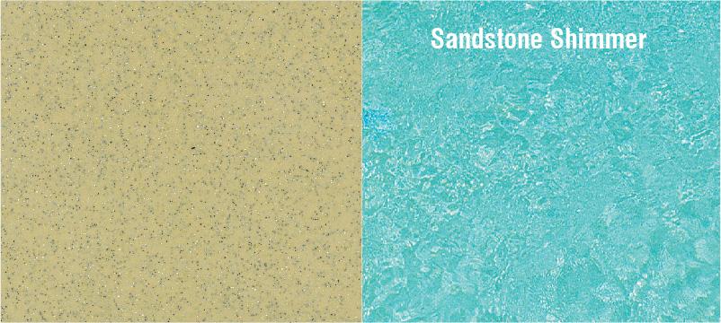 sandstone-shimmer