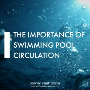 swimming-pool-circulation-feature-01