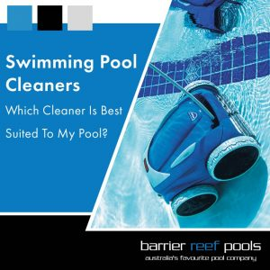 swimming-pool-cleaners-