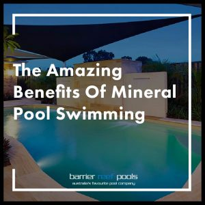 the-amazing-benefits-of-mineral-pool-swimming-04