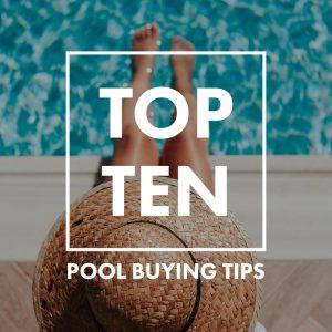 top-ten-pool-buying-tips-feature