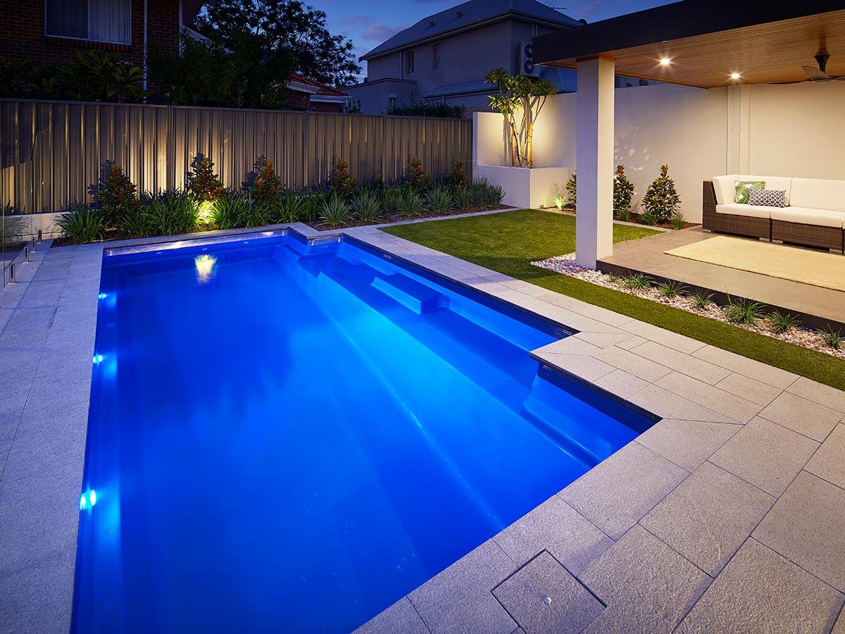 venice-slimline-pool (1)