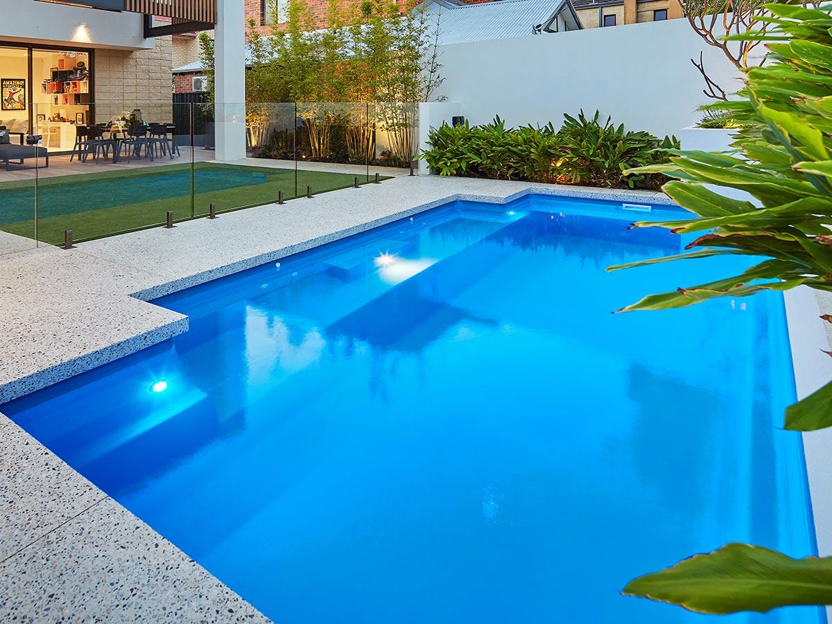 venice-slimline-pool (4)