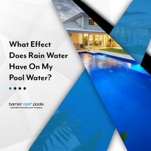 what-effect-does-rain-water-have-on-my-pool-water-feature