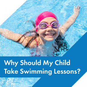 why-should-my-child-take-swimming-lessons-feature