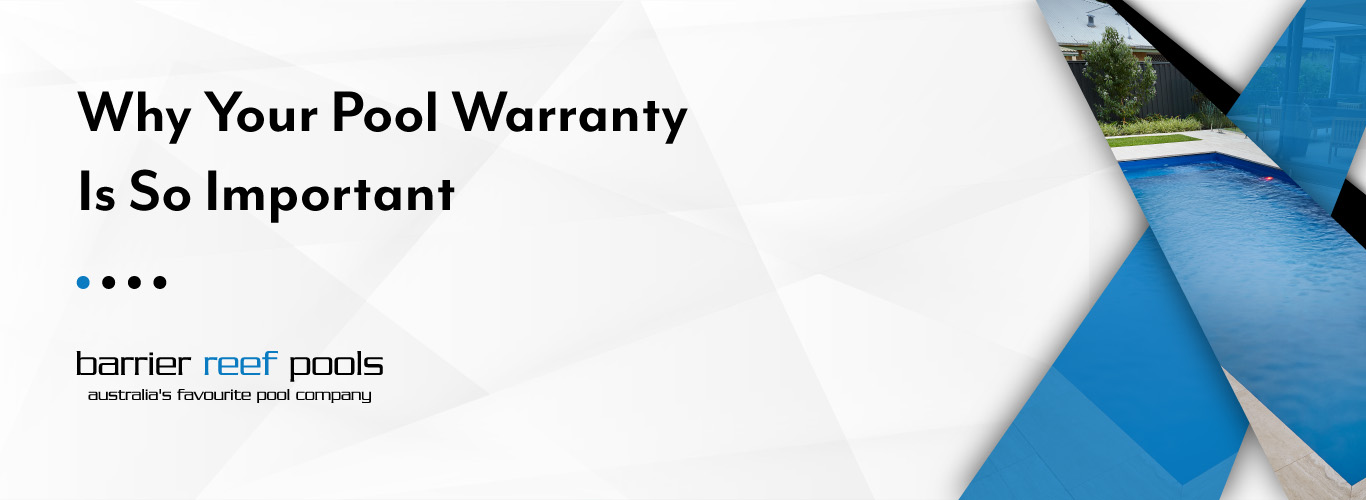 why-your-pool-warranty-is-so-important-banner
