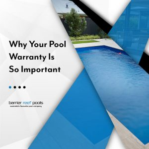 why-your-pool-warranty-is-so-important-feature